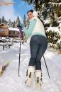 Megyünk síelni? - 7. kép