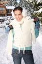 Megyünk síelni? - 11. kép