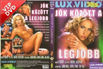 legjobb hosszú pornó filmek lucy li masszázs pornó