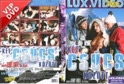 film szereplői pornóleszbikus filipino pornó