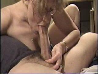 szexi tini girla