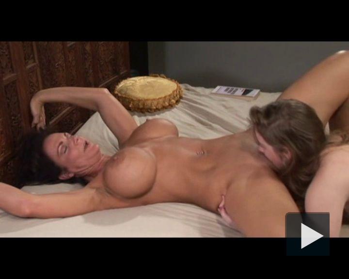 Ingyenes hardcore pornó trailer klip