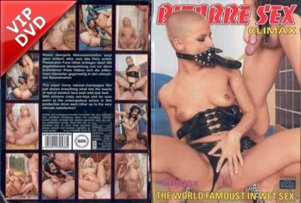 Meleg pornó dvd letöltés