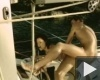 Sex a hajón