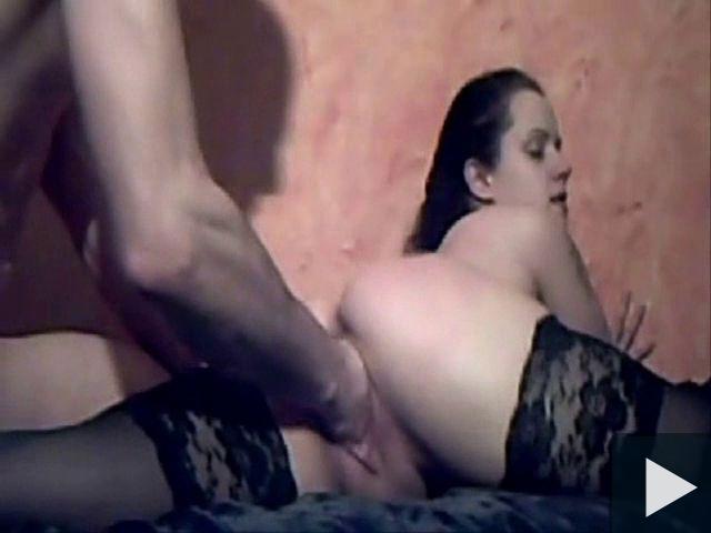 Pornók a pirók számára