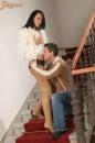 Szex a lépcsőn - 11. kép