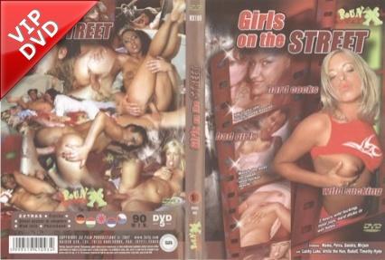 ebon leszbikus pornó