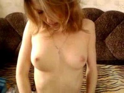 fekete haj orosz pornó