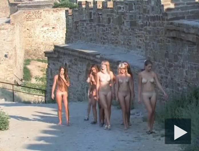 szexvideók cseréje