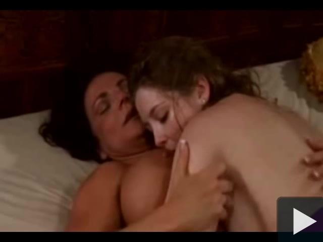 uk leszbikus szex