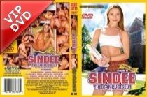 Sindee The Campus slut - Szavazz a szexre!