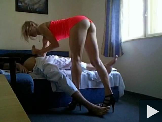 rejtett kamera leszbikus szex videókingyenes leszbikus pornó nagy mell
