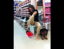 Cipőpróba