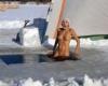 Ice Bucket Challenge :-)