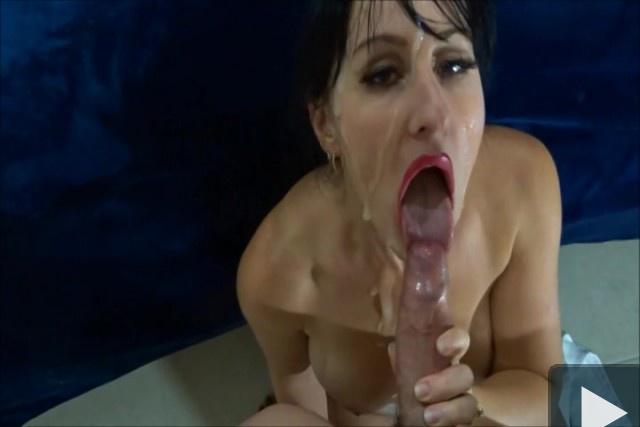 Lábfétis pornó képek