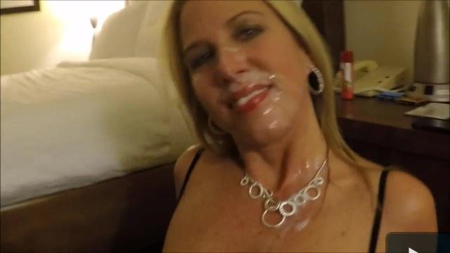 meleg szőrös izom pornó