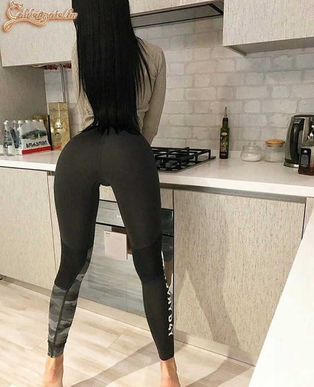 Vacsora készül???