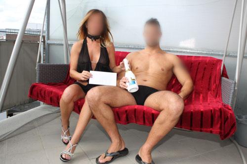 meleg pornó nyilvános fürdőszoba