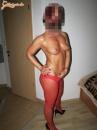 Pirosban is szexis :) - 11. kép