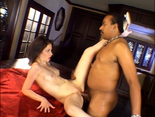 Omg black fucked daughter 6