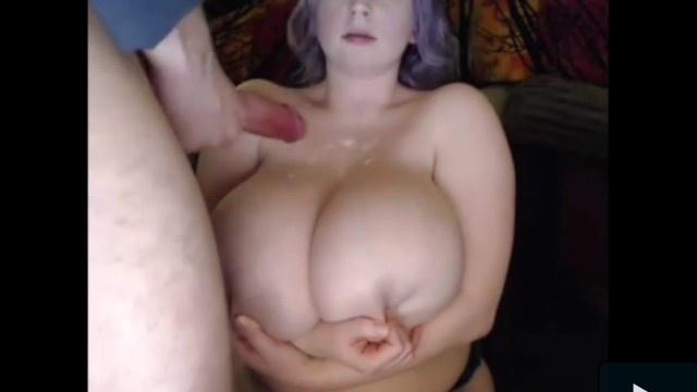 Www nagy boobz com