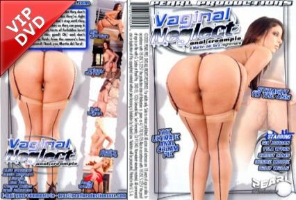 Vaginal Neglect