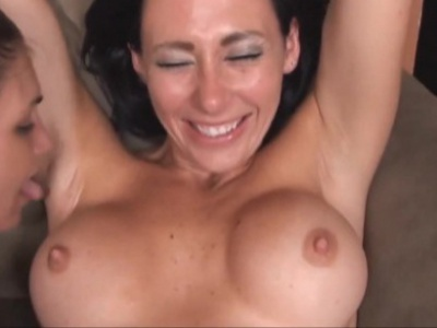 nagy faszt xxx szex videó