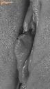 mi - 11. kép