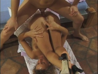 Ass to mouth 13