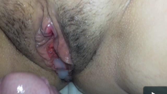 fekete hangos pornó
