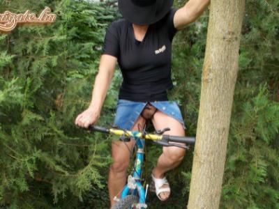 Ki jön bicajozni?