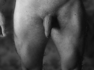 Vegyes képek, fekete-fehérben.