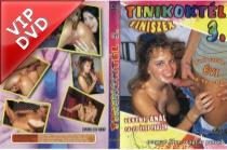 Tiniszex 3 - Tini koktél