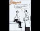Orvosi tanács