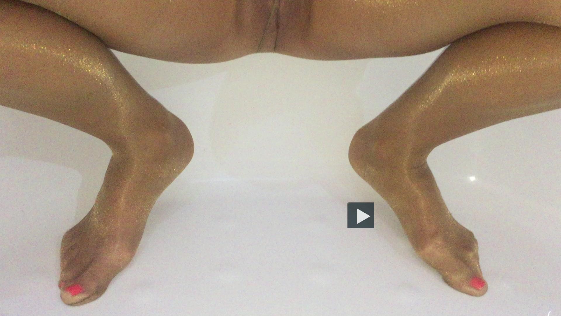 ingyenes forró lány pornó videók