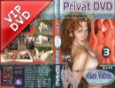 Privát DVD 3