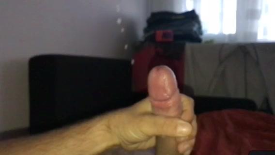 Lassított meleg szex