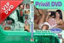 Privát DVD 4