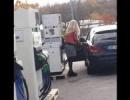 raklapos benzin :)