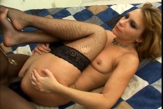 Black in my wife 2