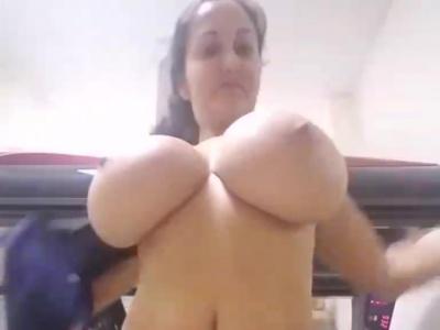 Nagy mell pornó oldalak