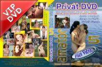 Privát DVD 5