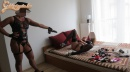 Illegális szexjátékok leleplezése... - 5. kép