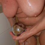 Fürdőszoba képek - 6. kép
