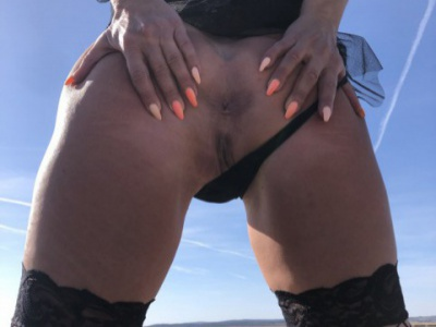 Európai leszbikus pornó