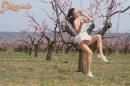 Bugyi nélkül a gyümölcsösben - 9. kép