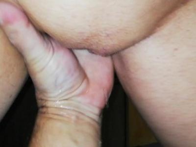 pisilés pornó videók érett tanár pornó videó