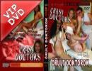 Őrült doktorok