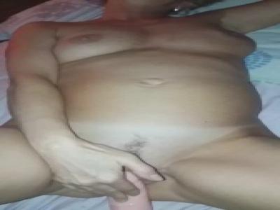 vörös hajú szopás pornó