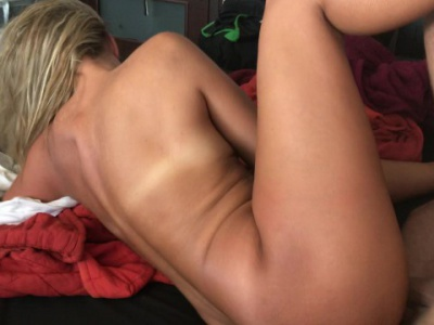 Hosszú haj pornó